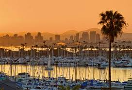 san diego in november what to expect and annual events