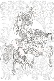 holly hobbie coloring pages 7 best coloring pages images on pinterest coloring books