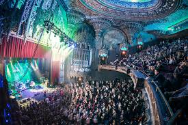Venues In Los Angeles Best Live Music In Los Angeles From Venues To Upcoming Concerts