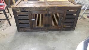 double dog crate album on imgur