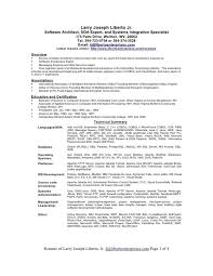 Msl Resume 100 Informatica Resume Simple Sample Cisco Certified Network
