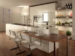 Stylish Kitchen Cabinets Kitchen Cabinets And Bathroom Vanities Showroom Open Late