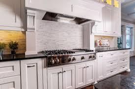 cuisine optima cuisine cuisine optima avec magenta couleur cuisine optima idees