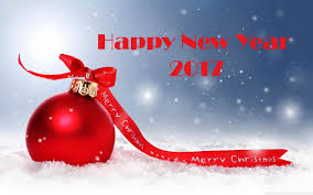 u holidays wishes messages quotes wishes merry and