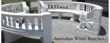buy marble granite home garden decor ornaments