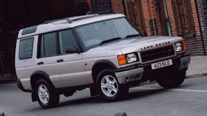 range rover land rover discovery the story of the land rover discovery in pictures motoring research