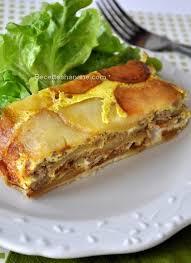 cuisine by hanane tajine tunisien recettes by hanane cuisine ramadan