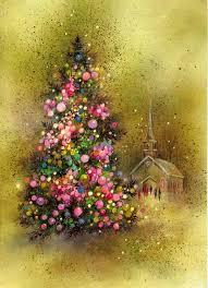 beautiful christmas cards merry christmas