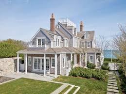 nantucket style home plans webshoz com
