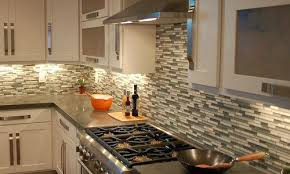 Ideas For Kitchen Backsplash Tile Ideas For Kitchen Kitchen Tiles Design Ideas Kitchen Ideas