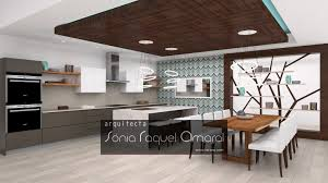 luxury home design show vancouver 3d renderings showroom vancouver canada