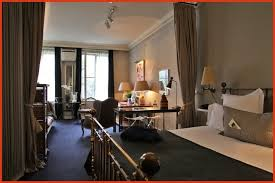 chambres d hotes amsterdam awesome chambres d hotes amsterdam