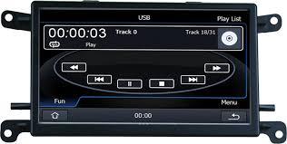 bluetooth audi dvd gps dvb t bluetooth audi a4 b8 a5 model ref tr1427