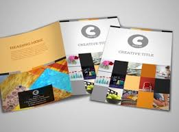 creative interior design brochure template mycreativeshop