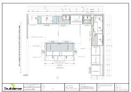 home layout designer home office layout planner office design office floor layout