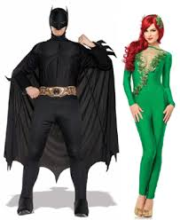 costumes for couples couples costume ideas costumes for