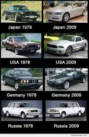Russian Car Meme - russian cars by ben meme center