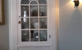 corner dining room hutch may 2017 u0027s archives sideboards and servers white china cabinets