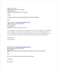 best 25 resignation letter ideas on pinterest