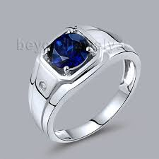 diamond ring for men design unique designs of men s rings fashion news and trends designers