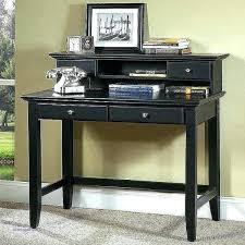 Used Computer Desk Sale Small Desks For Sale Icedteafairy Club