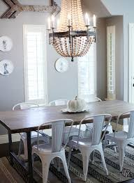 best 25 modern dining table best 25 modern farmhouse dining table and chairs ideas on within