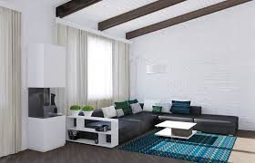 Living Room Ideas With Black Sofa by White And Black Living Room Ideas Best 25 Black Living Rooms