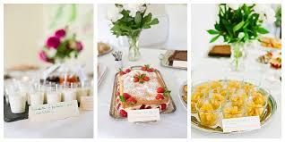 emily cuisine pour vous aix en provence civil ceremony natalie jacky pt 1