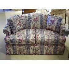 clayton sofas gladys 3174 floral by clayton ahfa clayton