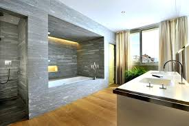 minecraft bathroom designs bathroom minecraft bathroom designs photos and products ideas