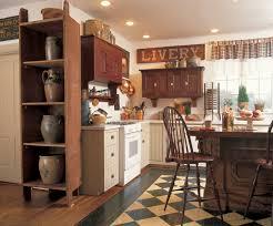 primitive kitchen ideas fair primitive kitchen ideas spectacular home decoration ideas