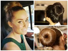 the best second day hairstyles hair world magazine
