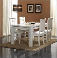 table a manger pas cher avec chaise buffet salle à manger pas cher 655266 chaises pour salle manger 11