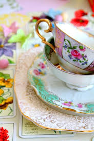 252 best beautiful cups images on pinterest tea time tea