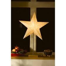 paper star lantern with light hanging lanterns star lanterns