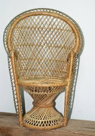 Cane Peacock Chair For Sale Peacock Chair Deals On 1001 Blocks