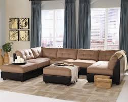 Leather Sofa Perth by Popular Image Of Sectional Sofas Toronto Winsome Sofa Slipcover
