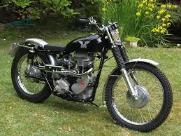 vintage motocross bikes for sale uk best 25 classic motorcycles for sale ideas on pinterest classic