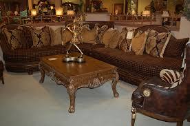 Livingroom Furniture Sale Living Room U2013 Castle Fine Furniture