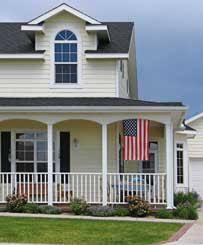 mortgage pre qualification letter
