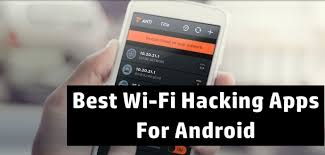 best free wifi hacker app for android top 10 best wi fi hacking apps for android techworm