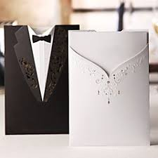 Folded Wedding Invitations Cheap Wedding Invitations Online Wedding Invitations For 2017