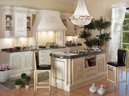 Kitchen Design Lebanon Kitchen Kitchen Design Tools Frightening Picture Concept Smart