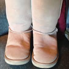 ugg boots australia qvb m 581085a7981829e39f114d80 jpg