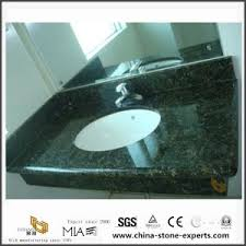 china bathroom vanity tops manufacturers and suppliers wholesale