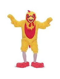 Halloween Mascot Costumes Mascot Costumes Buy Barney Beavers Costume University Mascot
