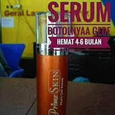 Serum Wajah Hwi serum wajah hwi on instagram