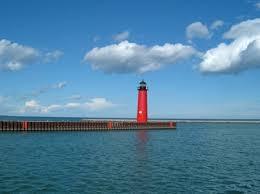 Bob Vila Nation by Buying Abandoned Lighthouses Bob U0027s Blogs