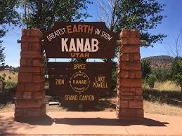 Homes For Rent Utah by Homes In Kanab Ut Kanab Utah Real Estate Adobe Realty