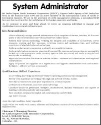 Mechanic Job Description Resume by 2016 Administrator Job Description Resume Recentresumes Com